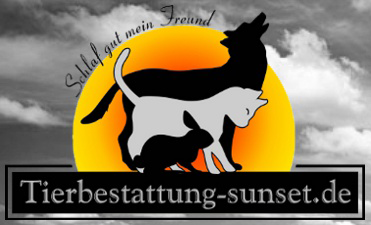 LOGO-SUNSET